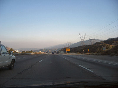 465 Highway 15 Barstow-Lake Elsinore 2004-06-28
