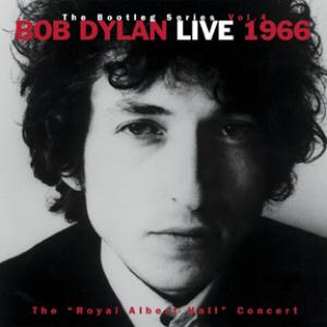 bob_dylan_live_66