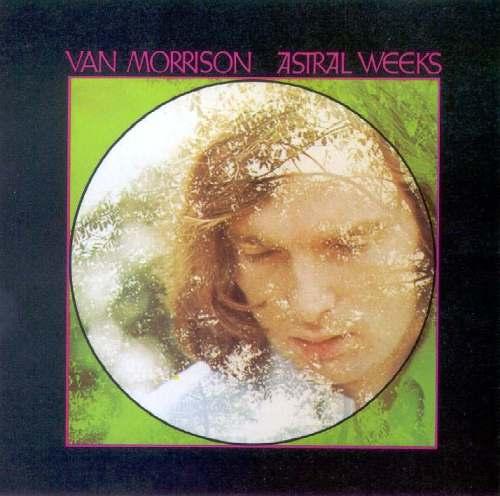 VanMorrison_AstralWeeks